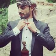 Rami0Yassin's profile photo