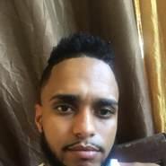 yefrie286785's profile photo