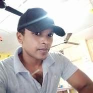 susanthak373763's profile photo