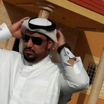 hsyn446383_Ar Riyad_Single_Male
