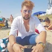 Zsddzzz's profile photo