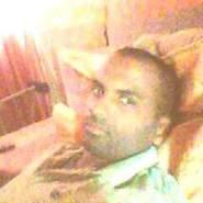 searchn1zn's profile photo