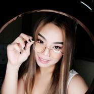 ivym180's profile photo