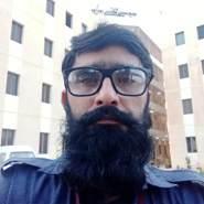 aftabl928514's profile photo