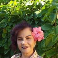 fatima995729's profile photo