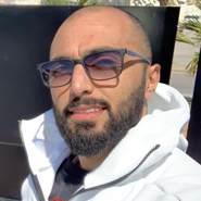 yasser585's profile photo