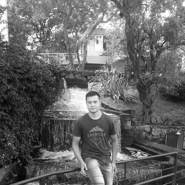 dariob134's profile photo