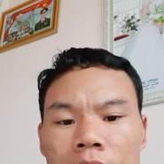 vant9628's profile photo