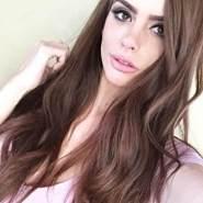katie2p's profile photo