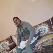 abdoc682492's profile photo