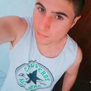 juanl834756's profile photo