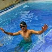 marcosa224871's profile photo