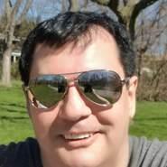 steved290695's profile photo