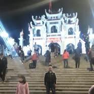 nguyenhuy14597's profile photo
