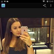 kiara79's profile photo