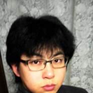 keikei730670's profile photo