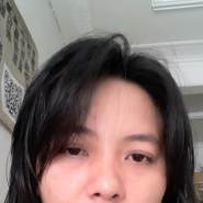 mamamimic's profile photo