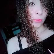 kinberlyn417978's profile photo