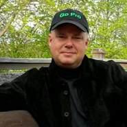 alexjames152686's profile photo