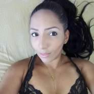 Ambar8916's profile photo