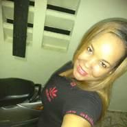 yekarlap's profile photo