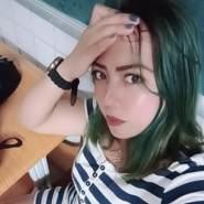 melodyt821608's profile photo