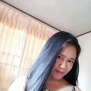 maricelm493541's profile photo