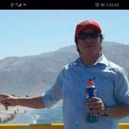 alexisl130's profile photo