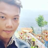 fawwaza740736's profile photo