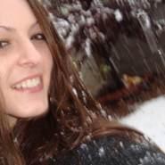 lindey935816's profile photo