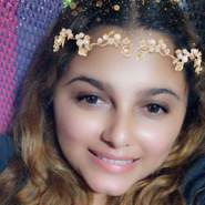 keylinp123814's profile photo