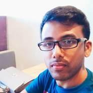tharindud4's profile photo