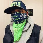 woodyj239171's profile photo