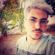 berkea335181's profile photo