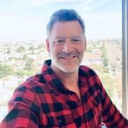 benwilson300's profile photo