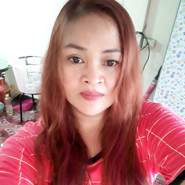 supoprns's profile photo