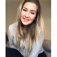 mariejenna01's profile photo