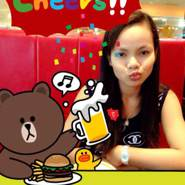 seylas678937's profile photo