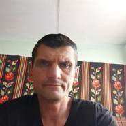 vitalikt550590's profile photo