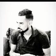 yazidg603522's profile photo