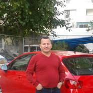 williamb488585's profile photo