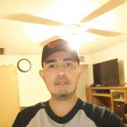 jesusa20013's profile photo