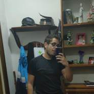 davidr95928's profile photo