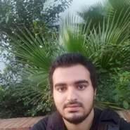 hmd474329's profile photo