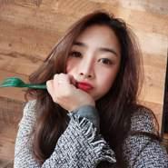 userijobs46502's profile photo