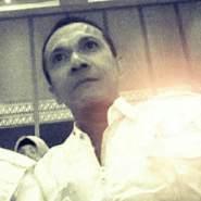 bond885's profile photo