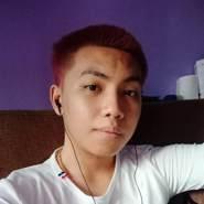 servampt's profile photo