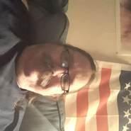 durwoodt330490's profile photo