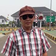 atang93's profile photo