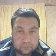 hectorr207078's profile photo